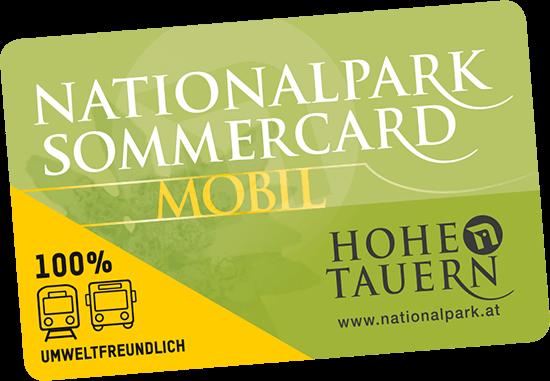 Nationalpark_SommerCard_Mobil
